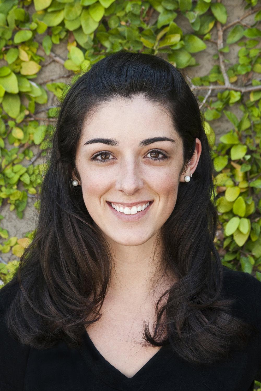 ELM Sarah Portrait 1.jpg