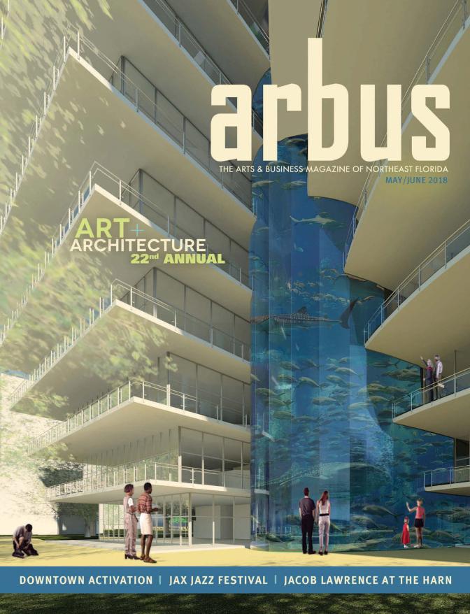 Arbus Cover.PNG