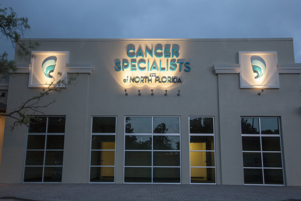 CancerSpecialists_Exterior_41.jpg