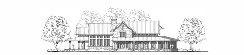 Lakehouse Cove_Lodge Elevations 1_24x36_[07_18_2017].jpg