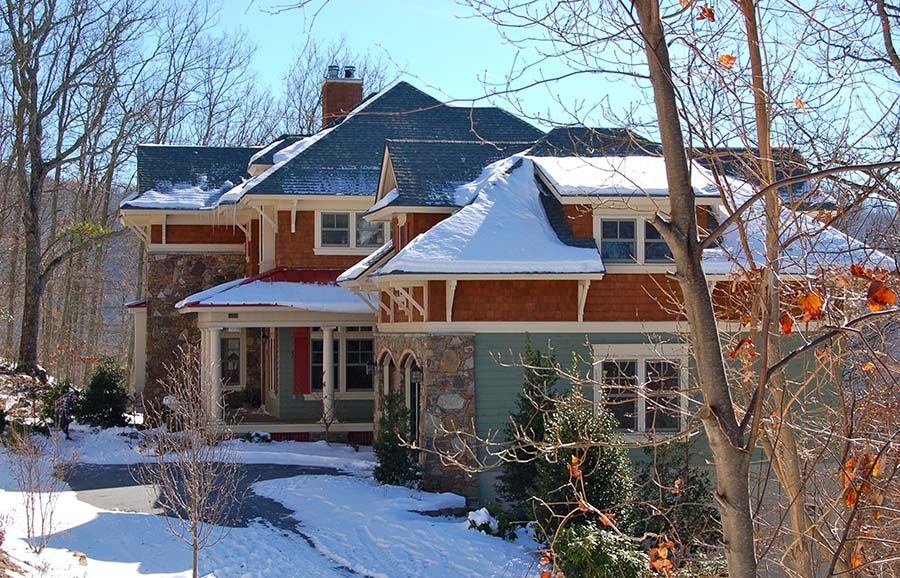 ELM-Miller-Mountain-Residence-design-architecture-North-Carolina-snow-side.jpg