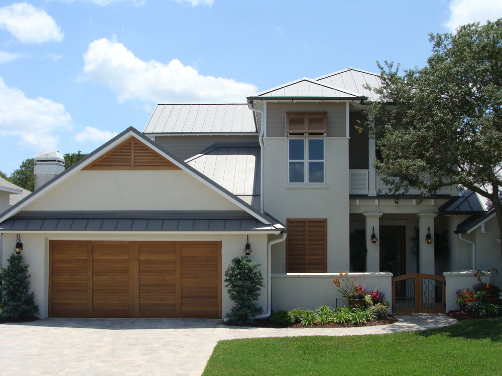 Ponte Vedra Lakes Residence Addition.JPG
