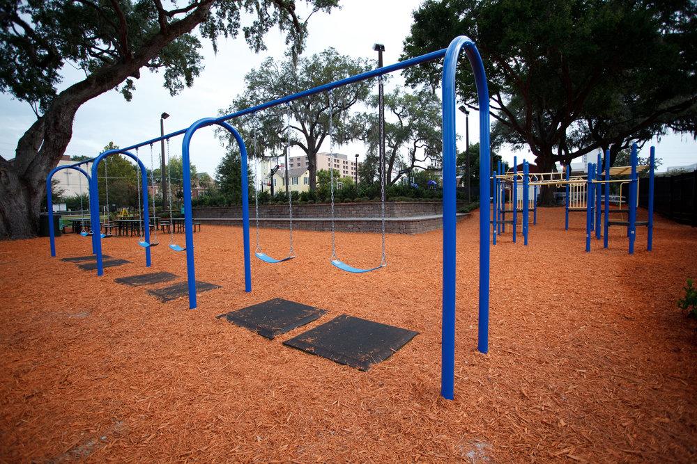 RPDS Playfield Expansion Photo 4 Swings.jpg