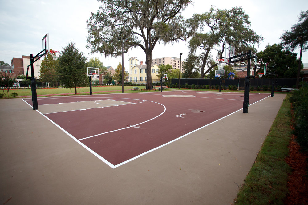 RPDS Playfield Expansion Photo 2 Basketball.jpg