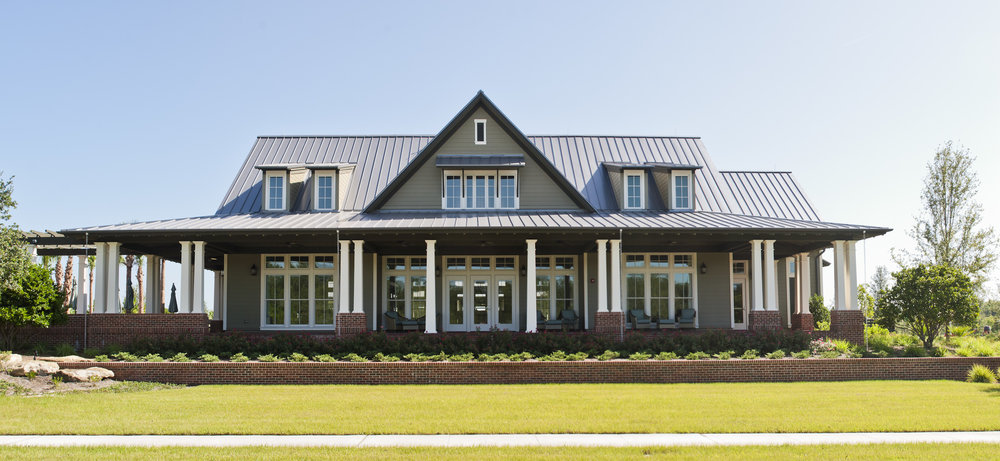 RiverTown Photo 1 Clubhouse Exterior.jpg