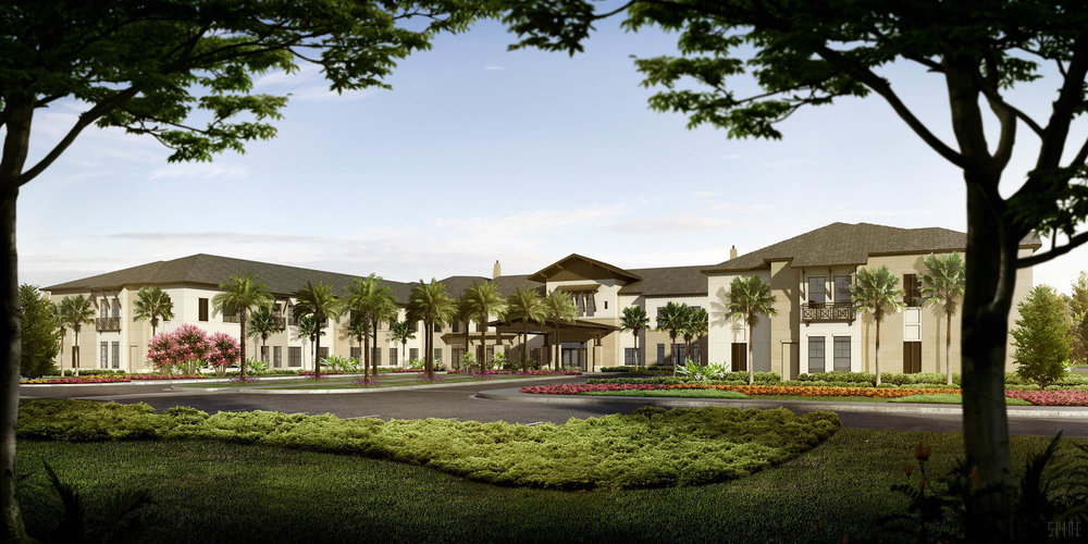 FEATURE-ELM-Starling-at-Nocatee-rendering-landscape-architecture.jpg