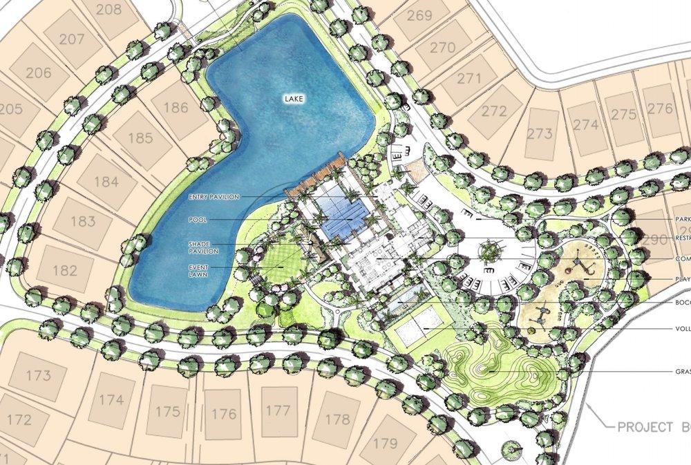 Arbor Grande 01 Planning.jpg