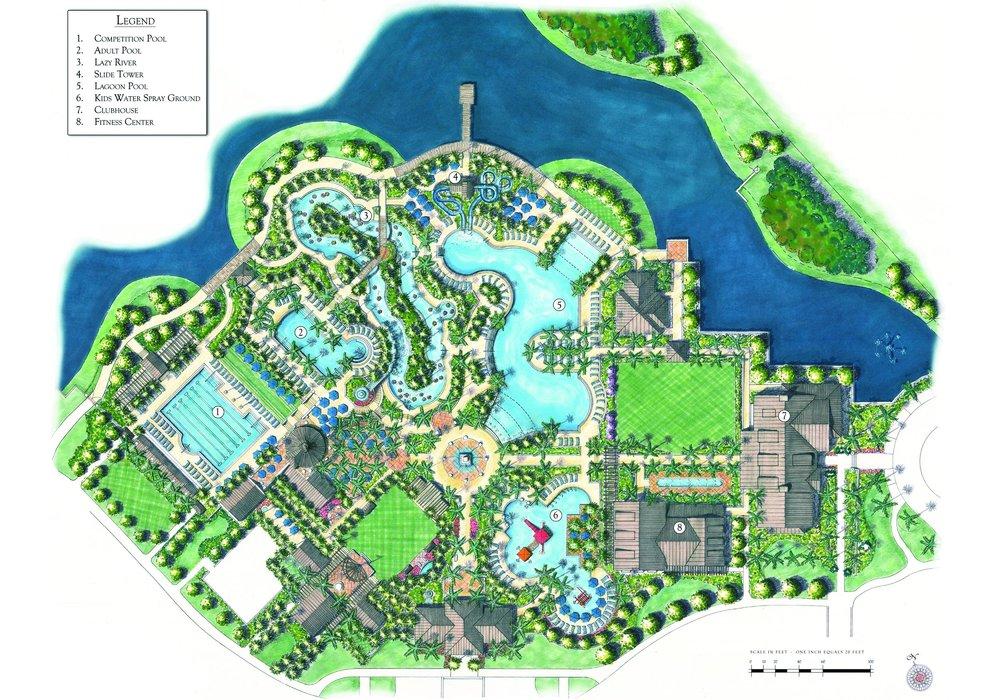 Nocatee Amenity 01 Planning.jpg