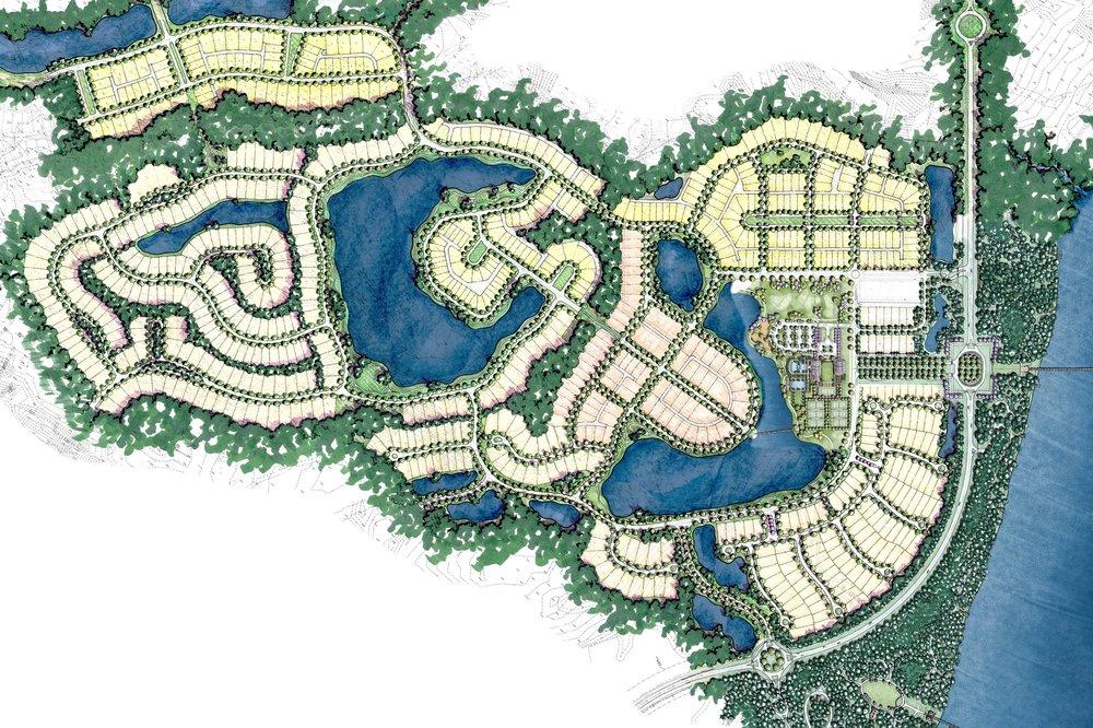 Riverfront Park 01 Planning.jpg