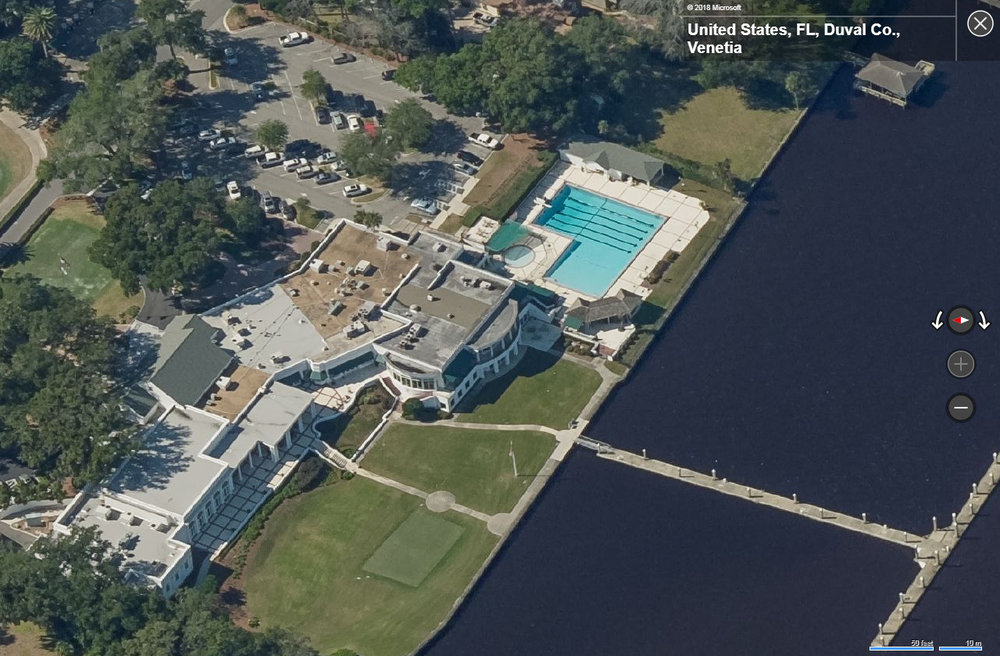 Aerial Site Photo 2.jpg