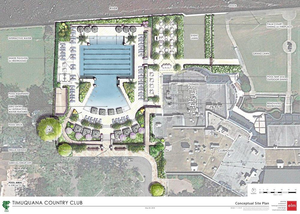 Timuquana_Pool Site Plan 10 Scale Landscape_30x42_[05_23_18].jpg
