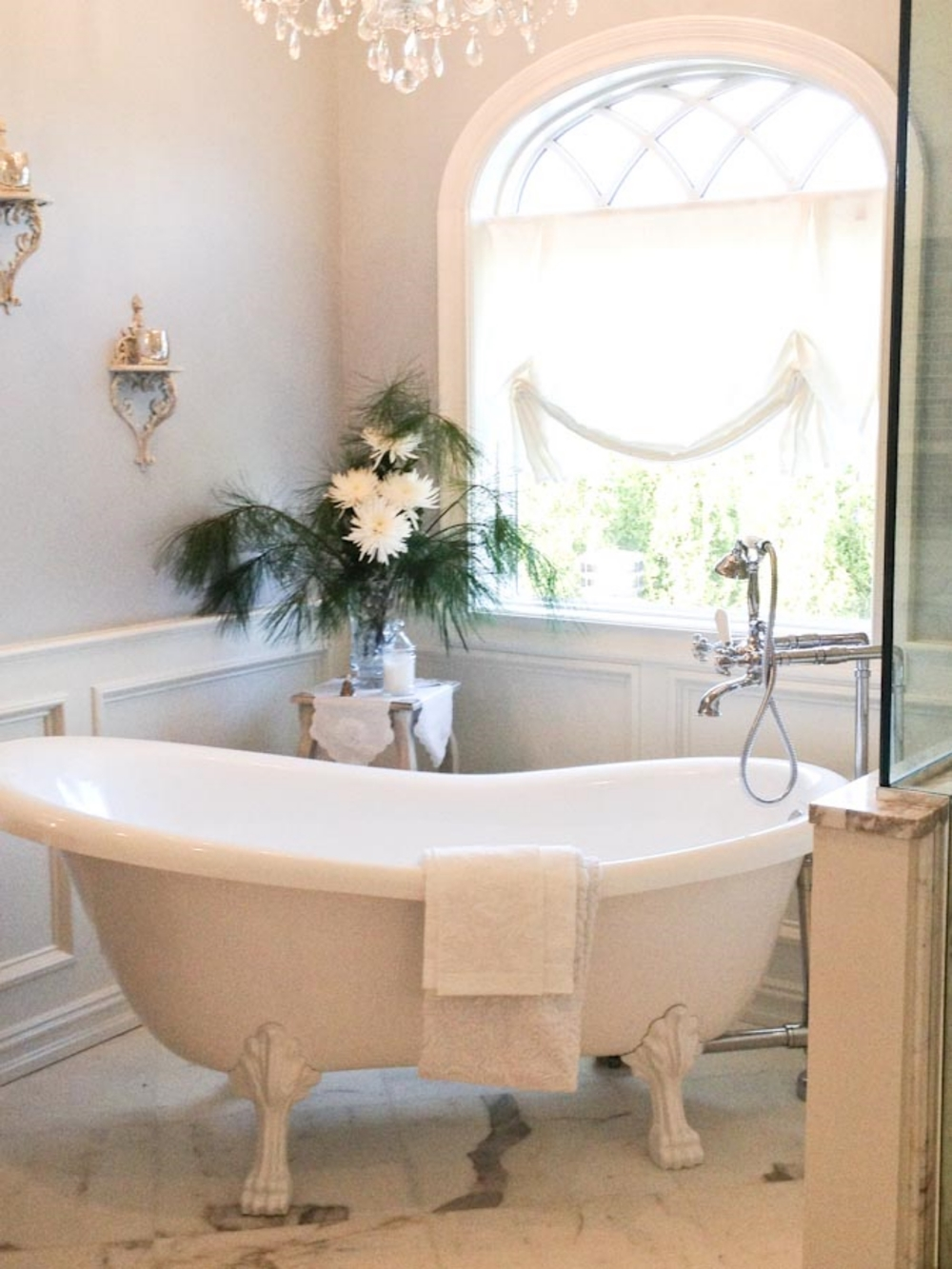 angelo-bathtub-102.jpg