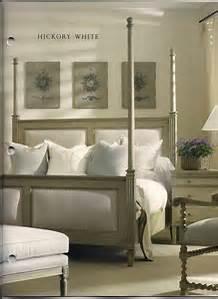 Hickory White Bed Room.jpg