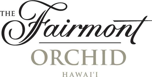 Fairmont-Orchid.jpg