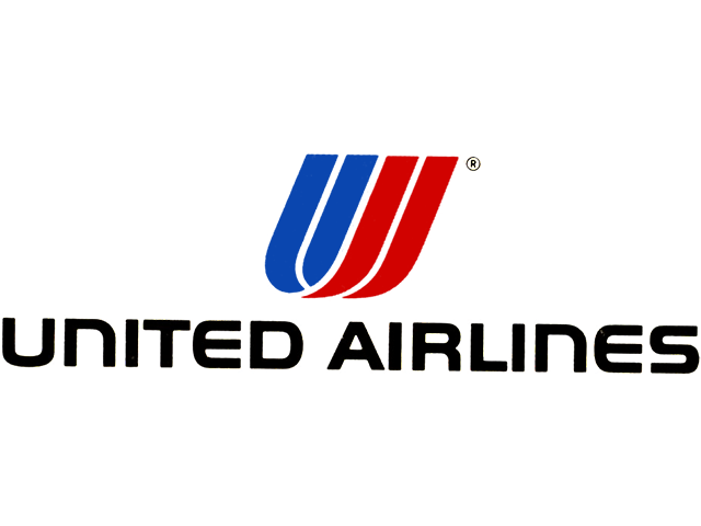 united-airlines-logo_1974-1993.png