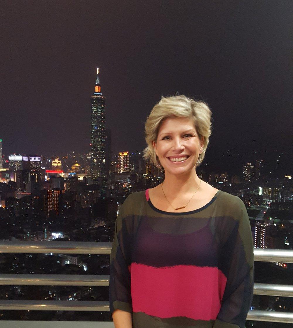 Tracy in Taipei.jpg