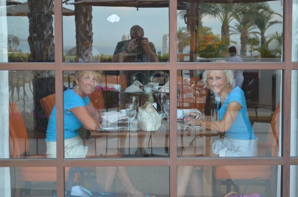 tina and jody in the window.jpg