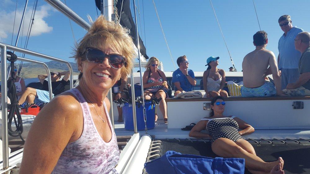 Tina IRF 2017 - Catamaran.jpg