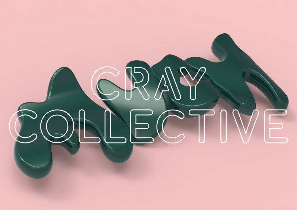 cray collective much.jpg