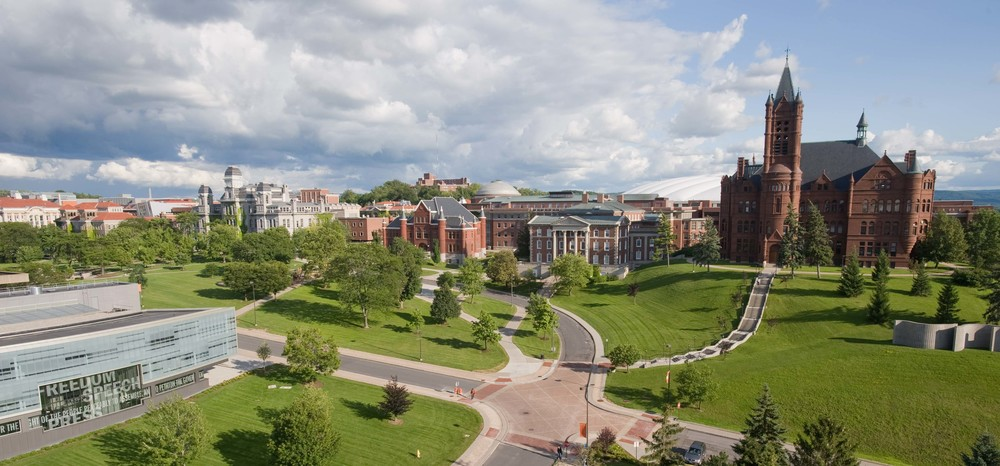 syracuse-university-campus.jpg