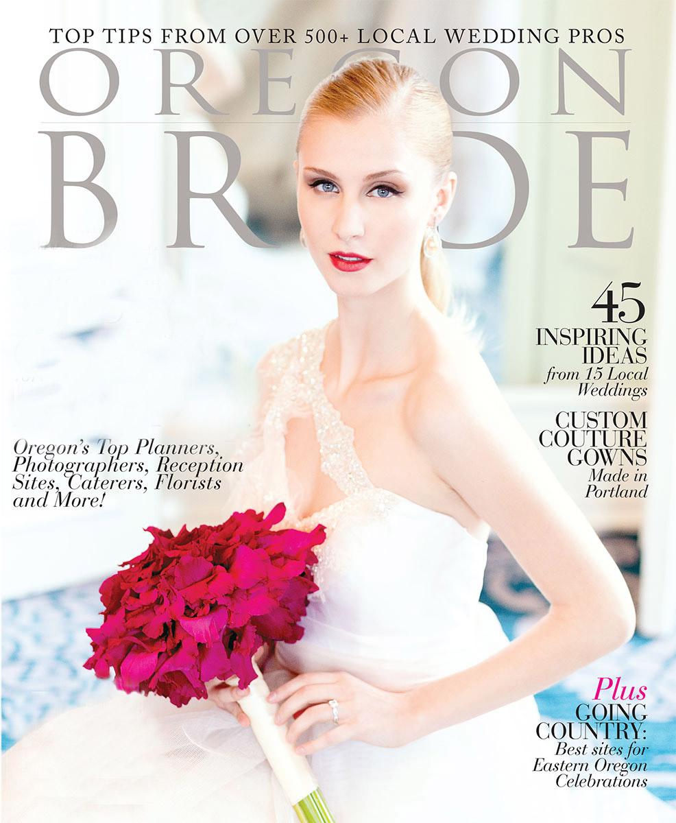 Oregon Bride cover 2014 retouched.jpg