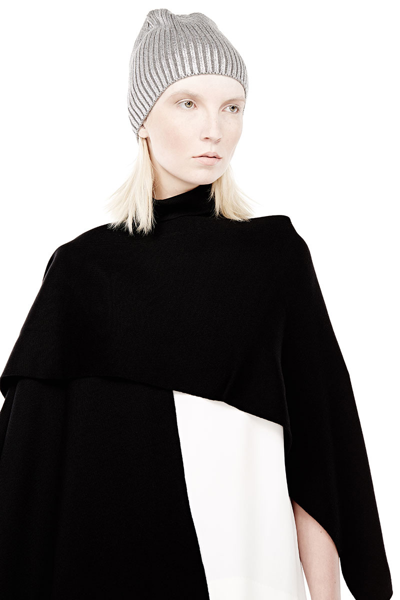 fashiontest14879.jpg