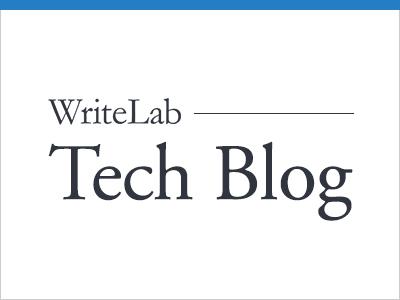 tech-blog-promo.jpg