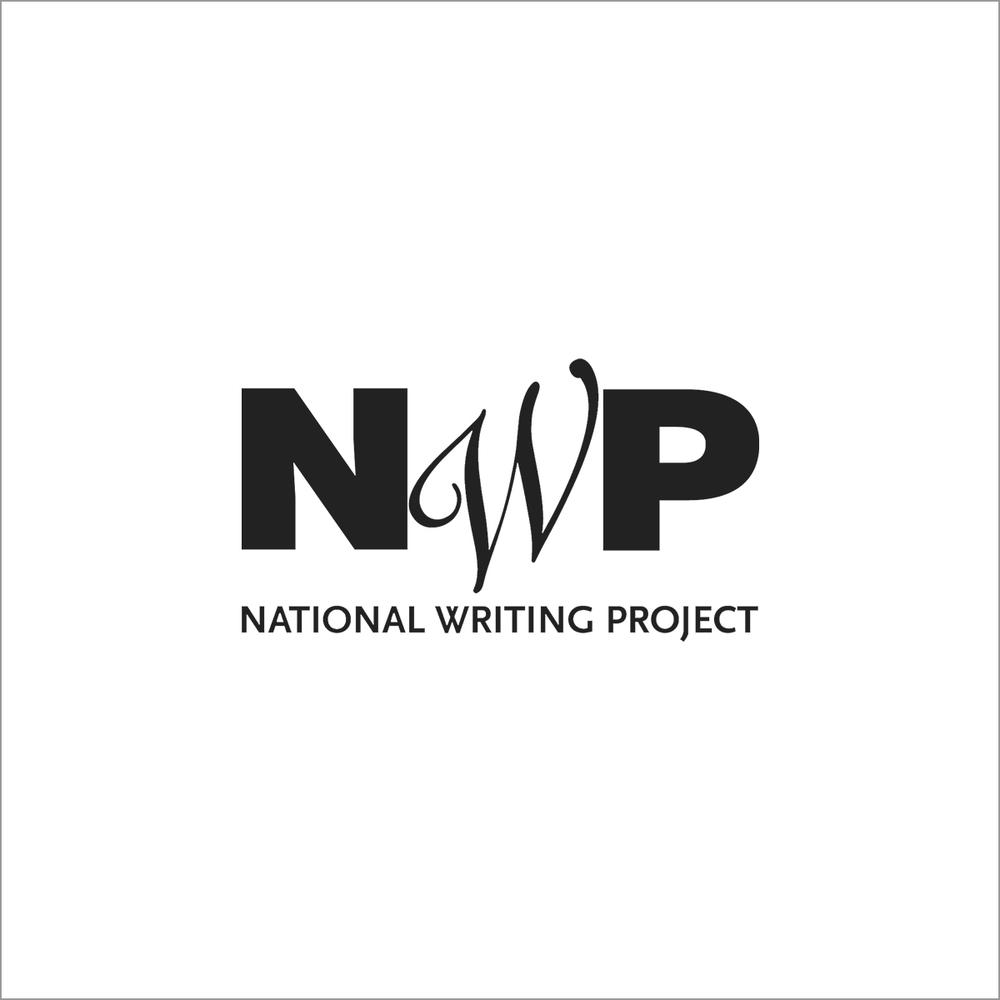 nwp_logo.png