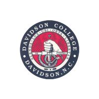 Davidson_College_174738.jpg