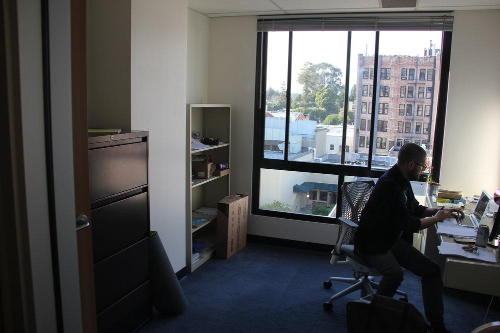 WriteLab Office 1.jpg