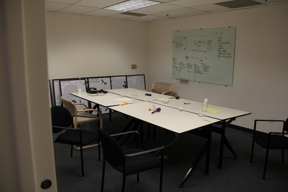 WriteLab Office 5.jpg