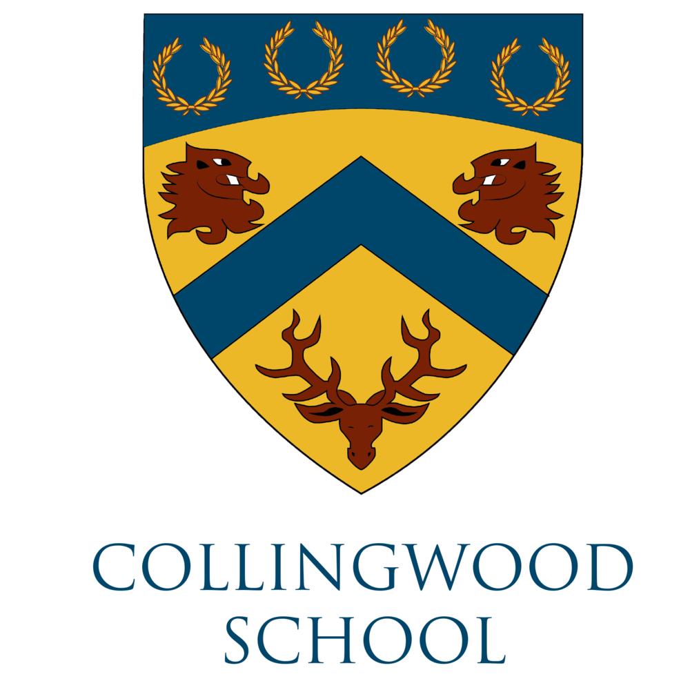 collingwood.png