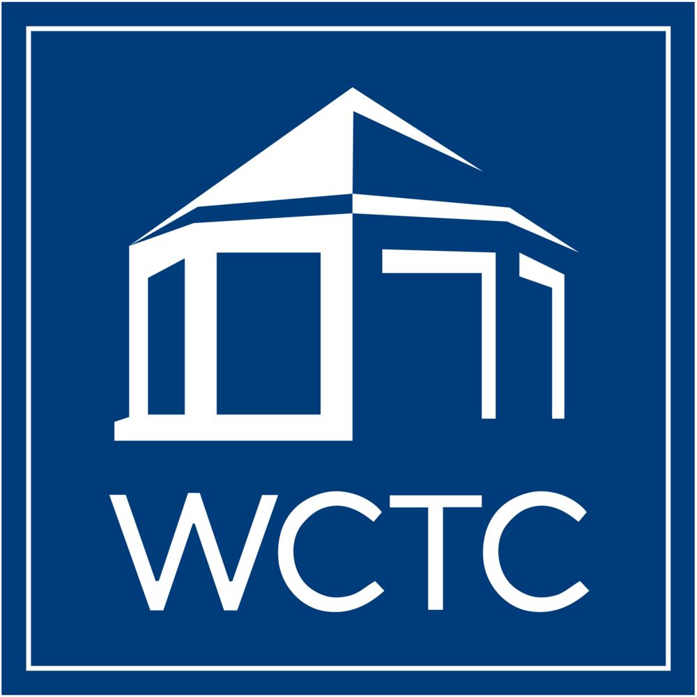 wctc.png