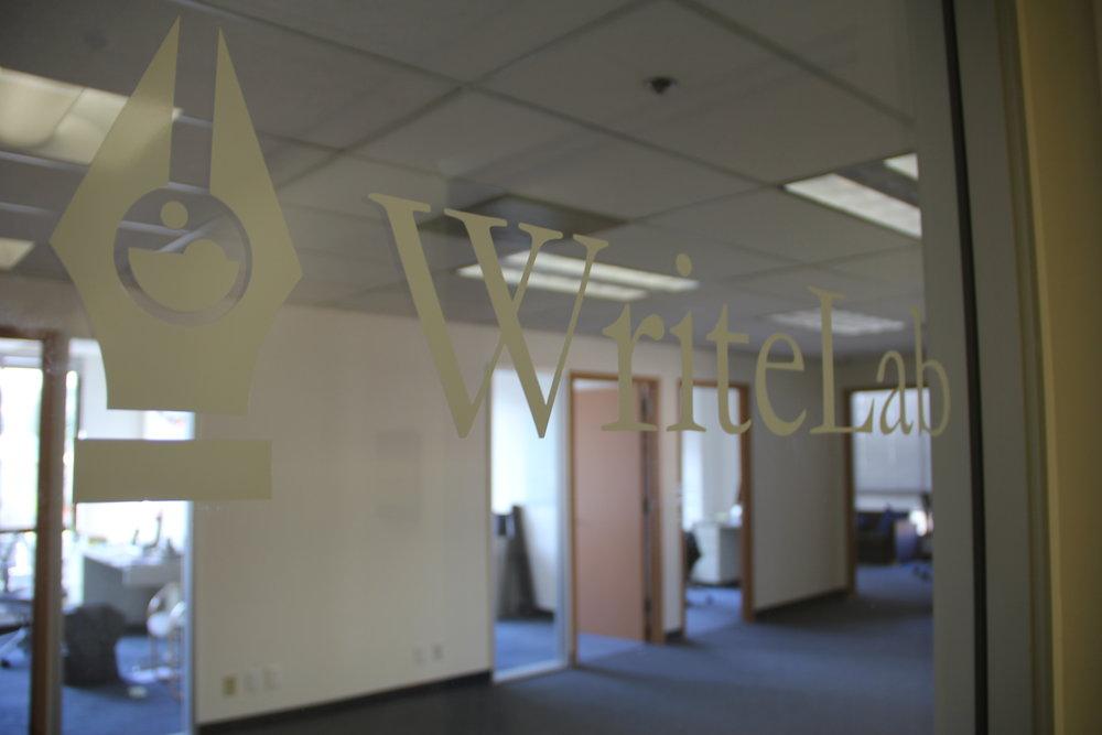 WriteLab Office A.jpg