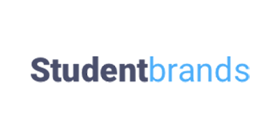 student-brands-logo.png