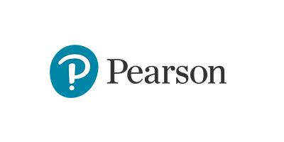 pearson-logo.png