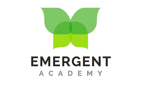 college-logo-1.jpg