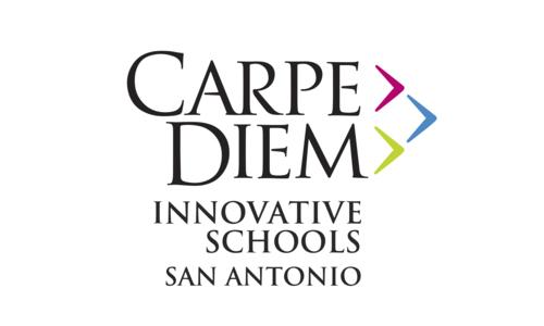 college-logo-2.jpg