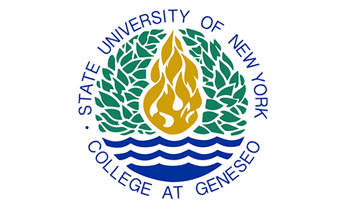 college-logo-3.jpg