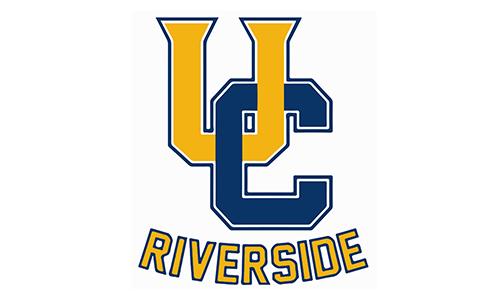 college-logo-6.jpg