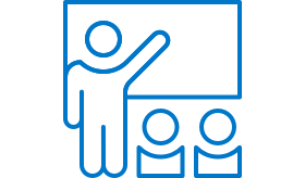 classroom-icon.png