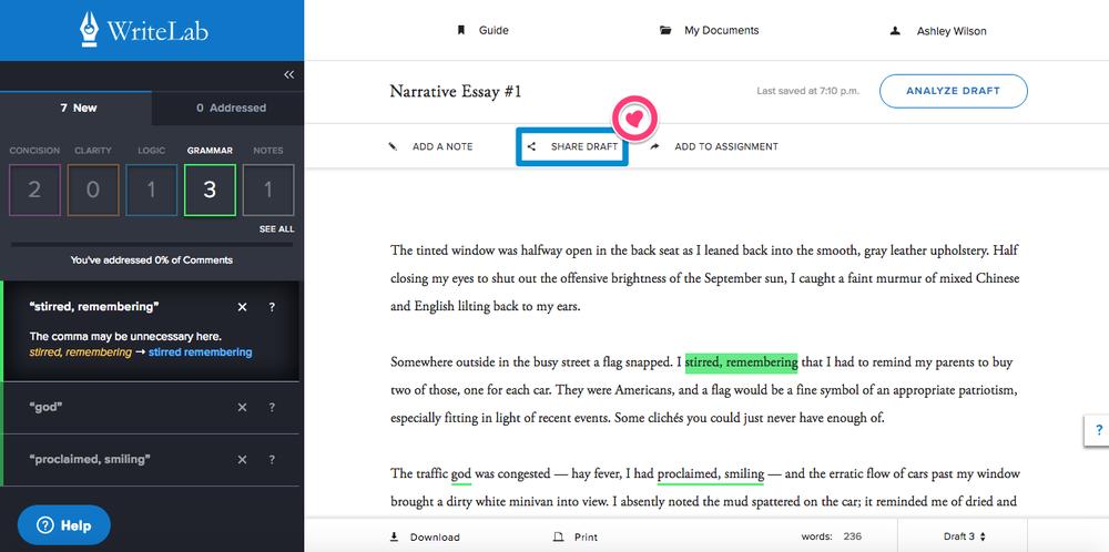 Share Drafts WriteLab.png