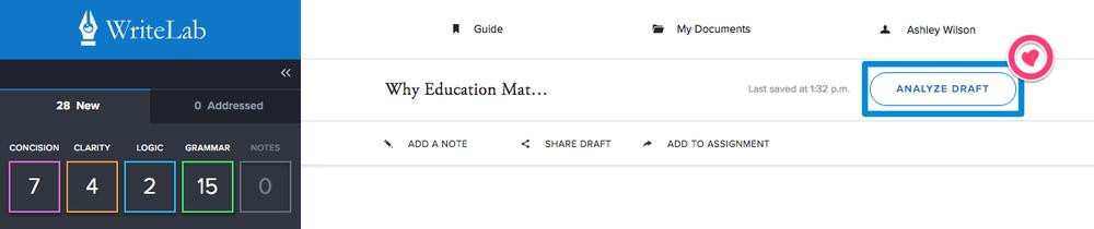 Analyze Draft WriteLab.png