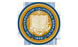 UC+Berkeley.png
