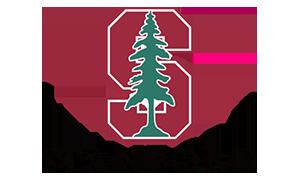 Stanford+University.png