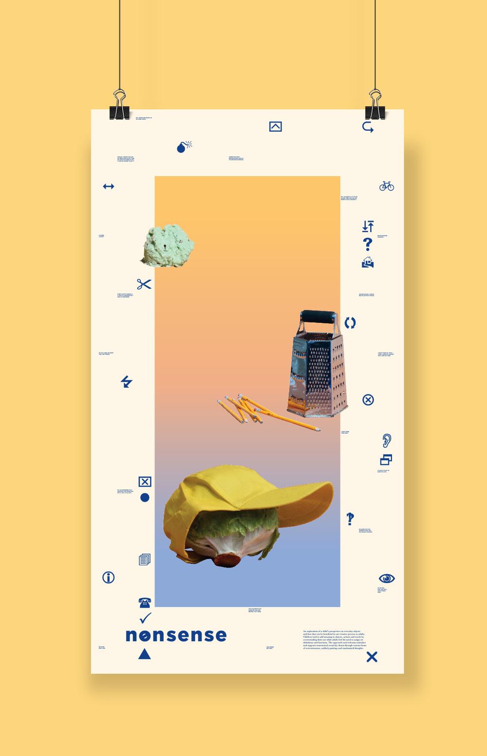 lassie_collective_nonsense_alexis_gallo_poster_01.jpg