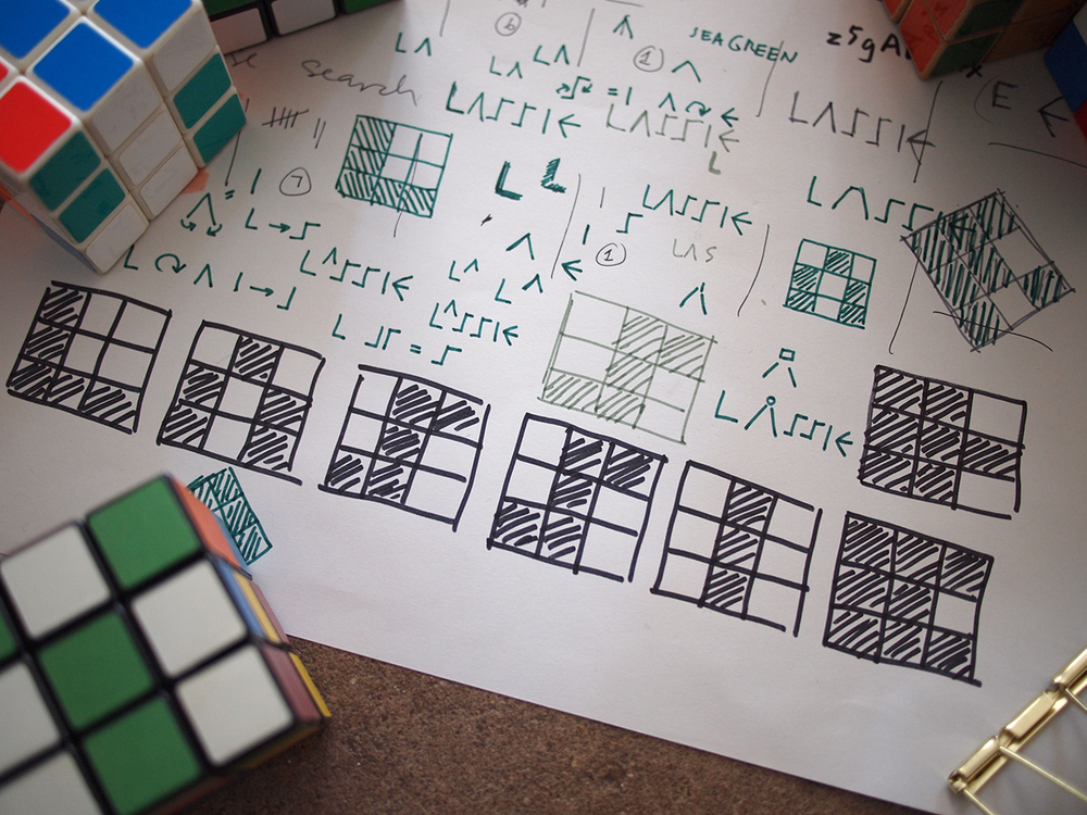 lassie_collective_rubiks_cube_01