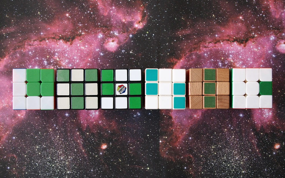lassie_collective_rubiks_cube_02