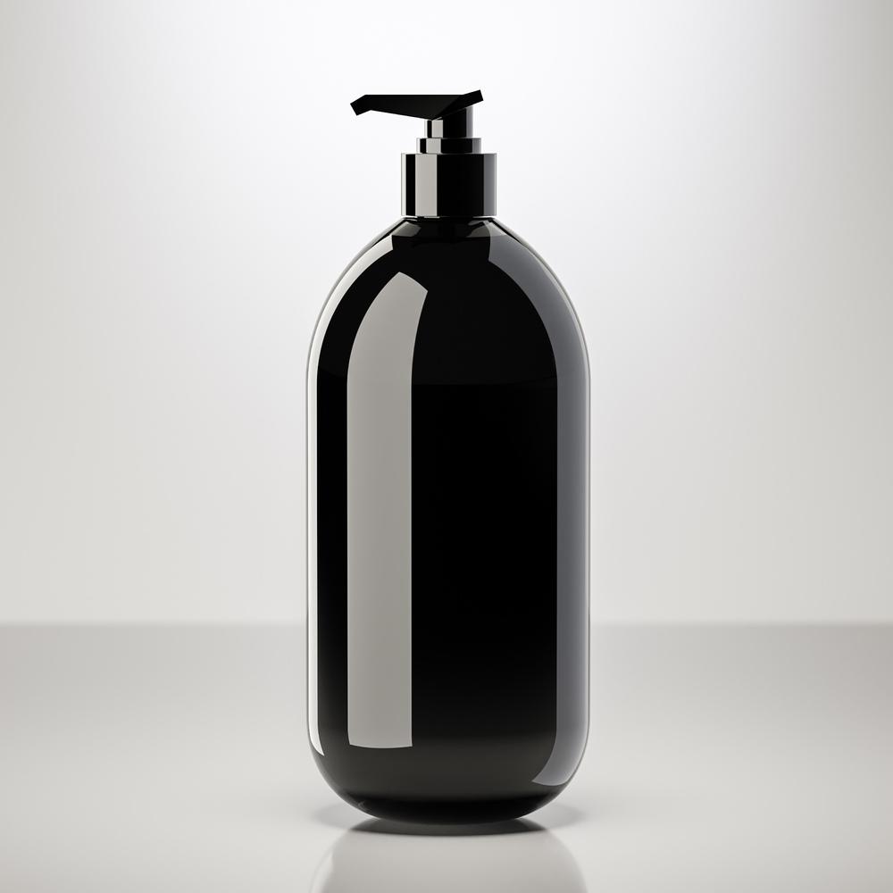 R2 wash-450ml-B-B.jpg
