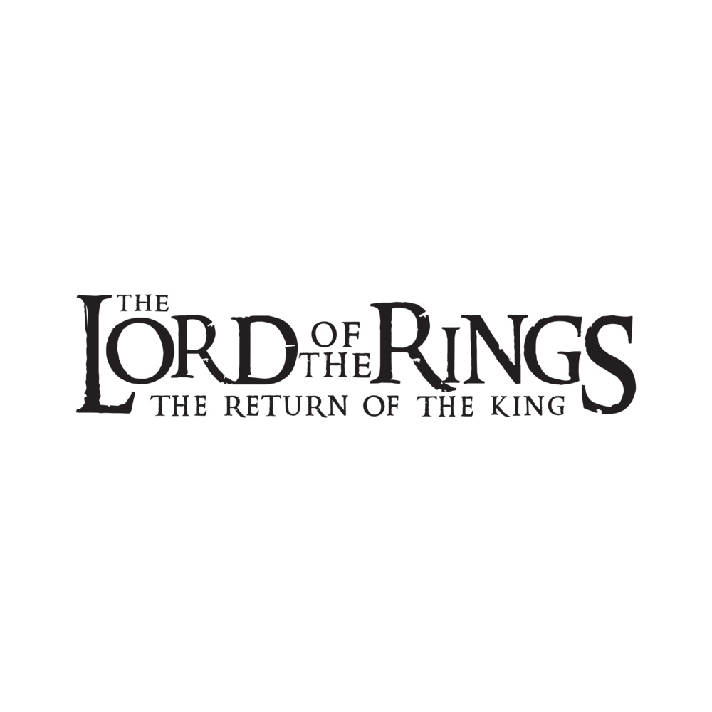 lord-of-the-ring.png